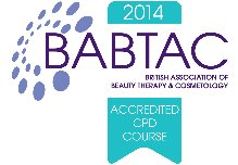 BABTAC Certification