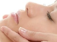 Holistic Facials Course