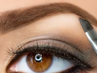 The Perfect Brow Course