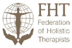 The Angel Academy of Teaching & Training, Loughton, Essex, London - Get insurance with FHT - Federation of Holistic Therapists through us